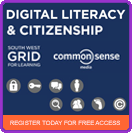 Digi Literacy Small Icon