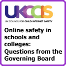 UKCCIS Gov Questions Small Icon