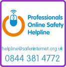 POSH Helpline Small Icon