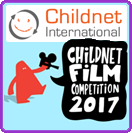 Childnet Film Competition 2017 Small Icon