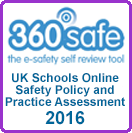 360 Safe Assessment 2016 Small Icon