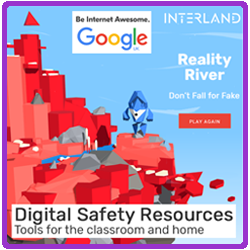 Google Interland Lge Icon