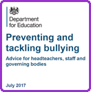 Df E Preventing Bullying Small Icon July 2017