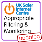 UKSIC Filtering Small Icon July 2017