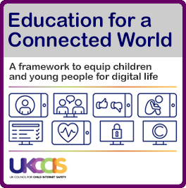 UKCCIS Connected Framework 2018 Web Icon Lge