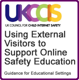 UKCCIS External Visitors Web Icon Lge