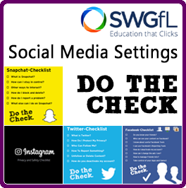 SWGf L Do The Check Web Icon