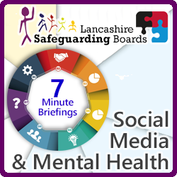 7MB Social Media And Mental Health Lge Icon Left Feb 2019