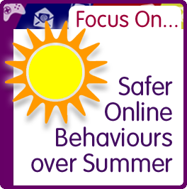 0719 Focus Onsafer Behaviours Summer Web Icon Lge