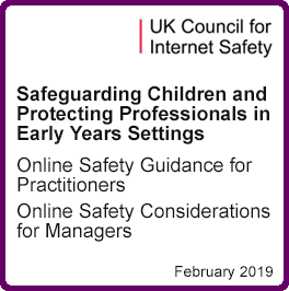 0719 UKCIS Early Years Guidance Feb 19