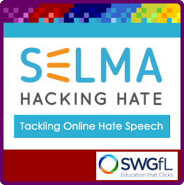 SELMA Toolkit Web Icon Lge