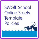 Swgfl Online Safety Templates Small Icon
