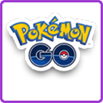 Pokemon Go Small Icon