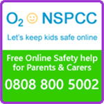 NSPCC O2 Helpline Small Icon