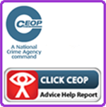Click CEOP Button Small Icon