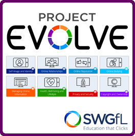 Dec Swgfl Project Evolve Web Icon Lge
